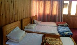 Gaash-Valley-Guest-House-Sharda-Neelum-Valley