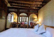 Serena-Shigar-Fort-Skardu-Shigar-Heritagesuite