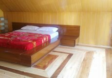 Snowland-Guest-House-Master-Bed-Room
