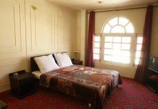 Dewan-e-Khas-Skardu-Master-Bed-Room