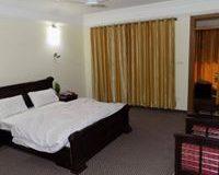 Tibet-Motel-Shangrila-Skardu-Exterior-Room