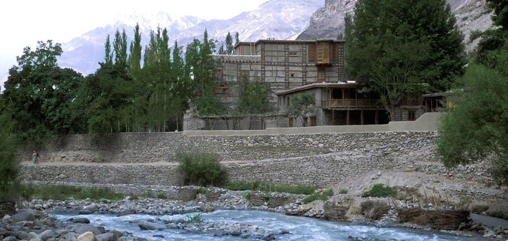 Serena-Shigar-Fort-Skardu-Shigar_River
