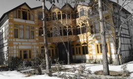 Snowland-Guest-House
