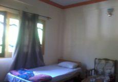 Sweet-dream-guest-house-kutton-neelum-valley-Rooms