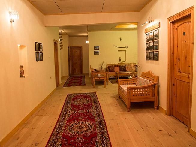 Hargisa-Hut-Skardu-lobby