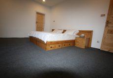Hotel-Reego-Skardu-Luxury-Double-Bed
