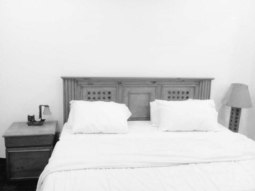 Hotel-Reego-Skardu-Master-Bed-Room