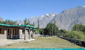 New-Indus-River-Hotel-Skardu