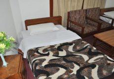 indus-motel-room