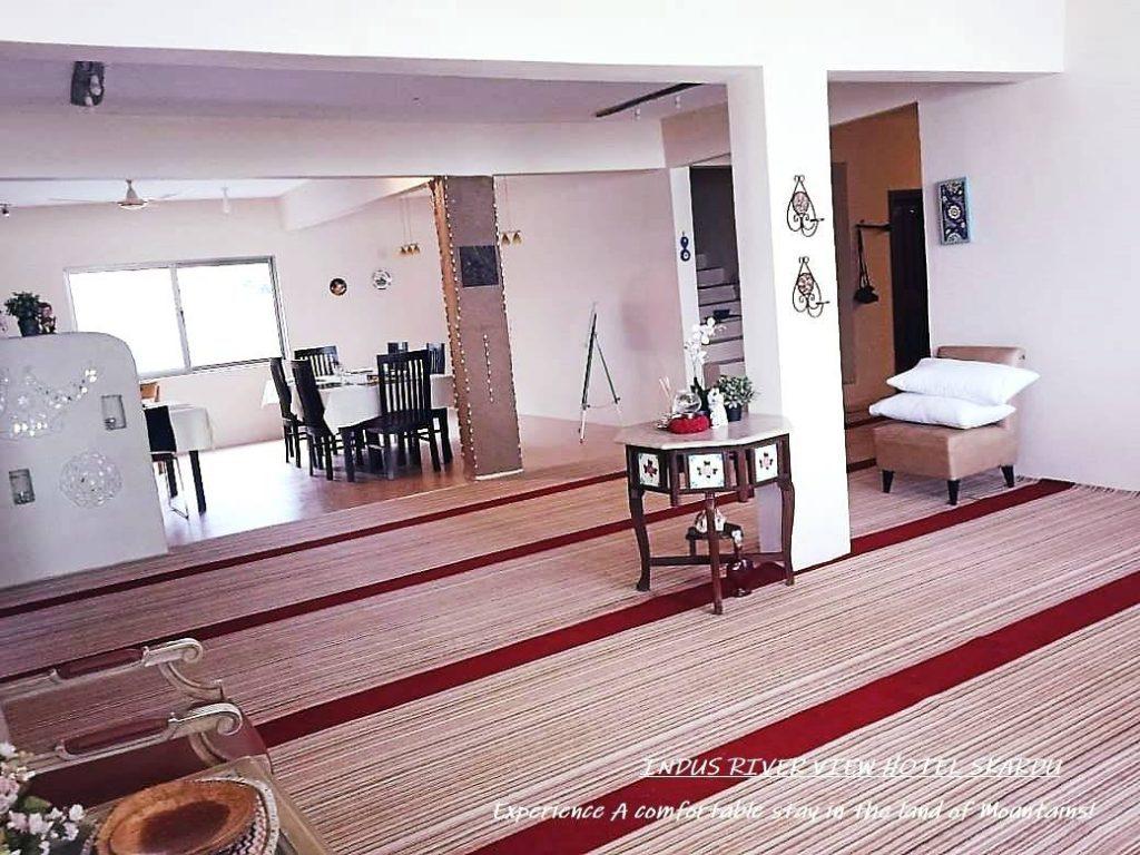 -New-Indus-River-Hotel-Skardu-Bathroom-lobby