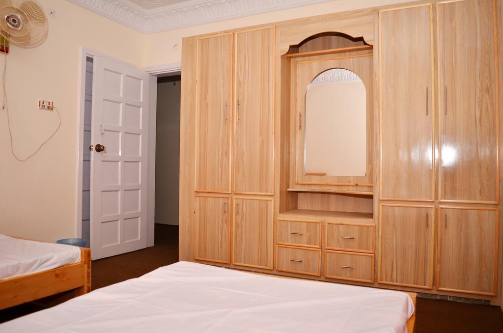 Skardu-Villa-room-Skardu-Villas