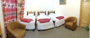 triple-one-hotel-hunza