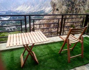 hard-rock-hunza-resort-and-villas-view