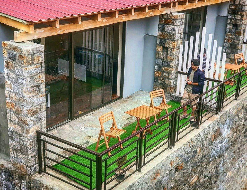 hard-rock-hunza-resort-and-villas-rooms