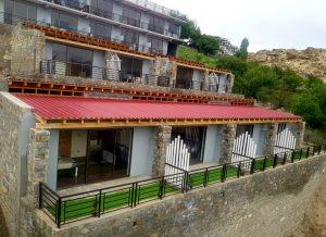 hard-rock-hunza-resort-and-villas