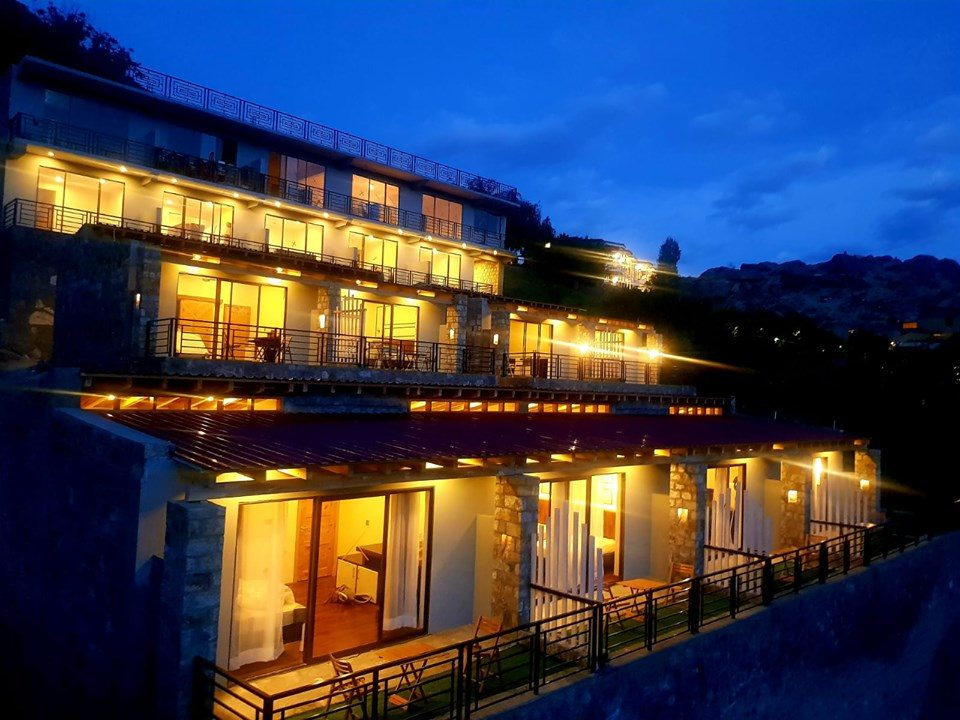 hard-rock-hunza-resort-and-villas