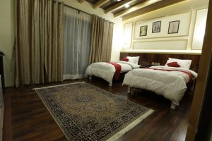 hard-rock-hunza-resort-and-villas-room