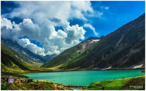 Lake-Saif-ul-Malook-by-Danial-Aziz