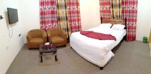triple-one-hotel-hunza-bathroom-picture