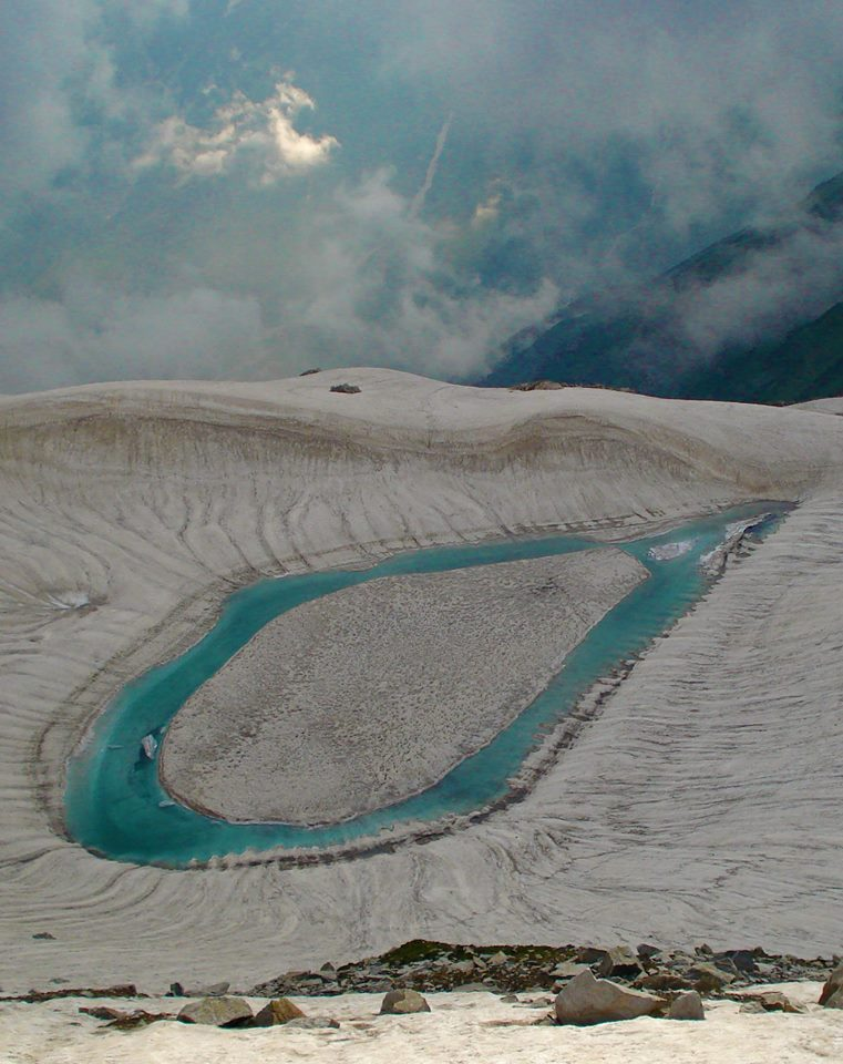 Aansoo-Lake-Naran-Kaghan-Valley-KPK