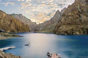 Attabad-Lake-