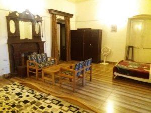 BRIGHTLANDS-HOTEL-bedroom