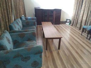 BRIGHTLANDS-HOTEL-sitting-area