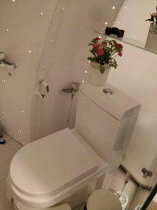 Bathroom-Ice-Dome-Nathiagali