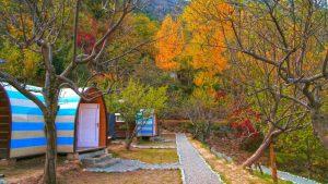Bishgram-Camping-Pods-View