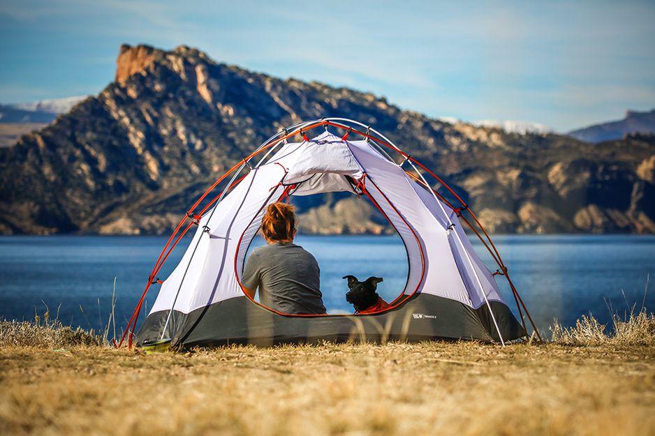 camping-SamundarKatha