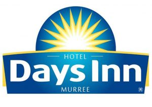 Days-Inn-Murree-pictures