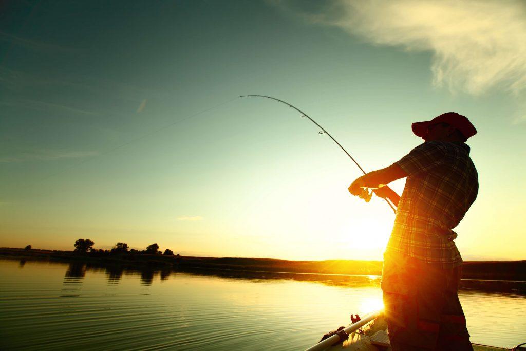 fishing-SamundarKatha