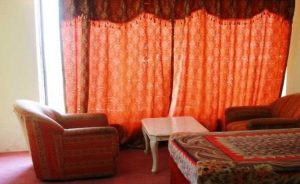 Grand-Heights-Murree-room