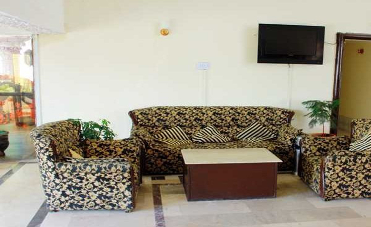 Grand-Heights-Murree-sitting-area
