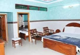Hotel-Faran-Murree-room-pictures