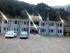 Hotel-Spring-Land-Naran