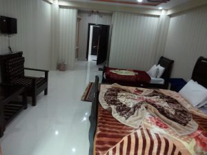 Hotel-Spring-Land-Naran-room