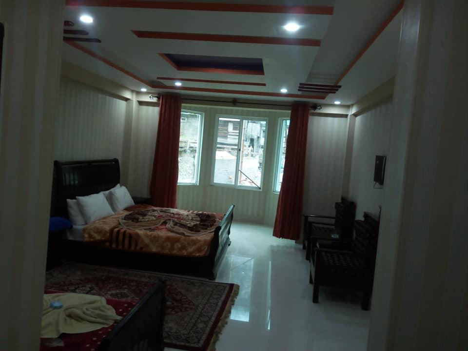 Hotel-Spring-Land-Naran-room-pic