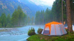 Kumrat-Valley-Camping-Pods