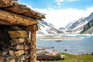 Kundol-Lake-Swat