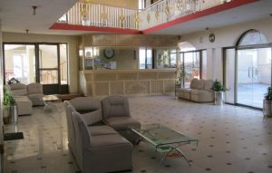 Mehran-Hotel-mall-road-murree-booking-reception