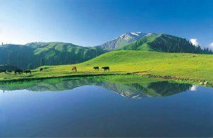 Payee-Lake-Shogran