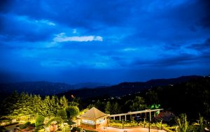 Pearl-Continental-Hotel-Bhurban-view-pictures