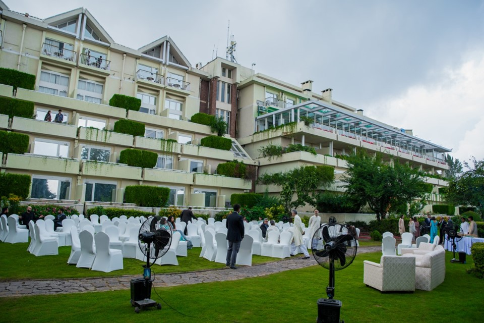 Pearl-Continental-Hotel-Bhurban-view