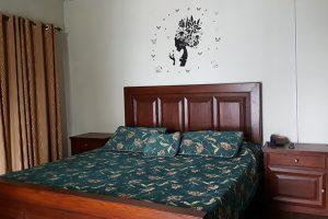 Pine-Top-Hotel-Murree -deluxe-room