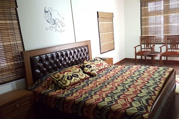 Pine-Top-Hotel-Murree-pictures