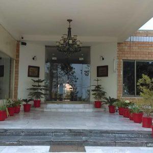 Punjab-Huts-Sweet-homes