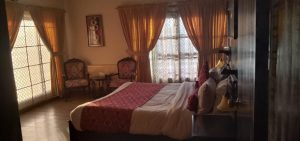 Punjab-Huts-Sweet-homes-deluxe-room