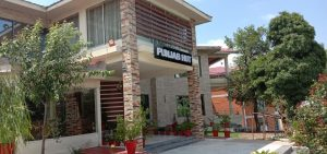 Punjab-Huts-Sweet-homes-pic