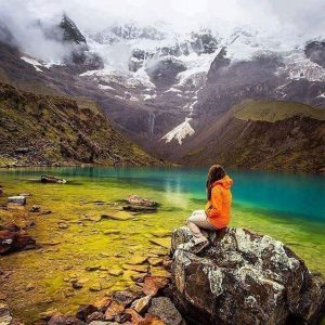 Rama-Lake-Astore-Gilgit-Baltistan